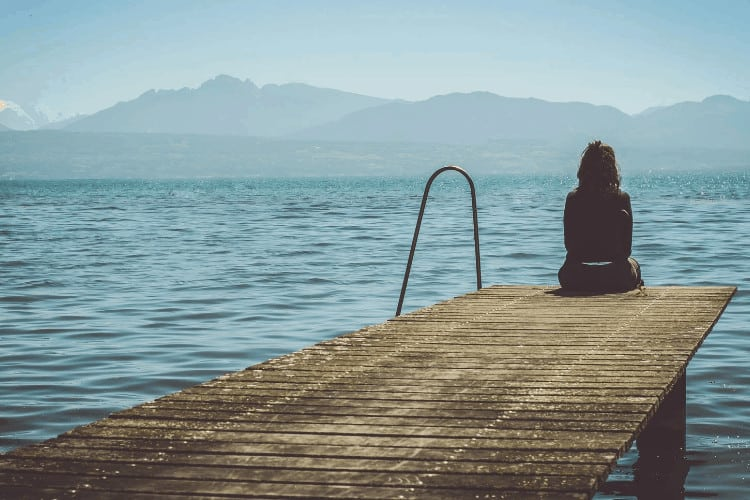 Build and Maintain Relationships as an Introvert