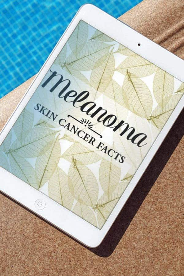 Raising Melanoma Awareness