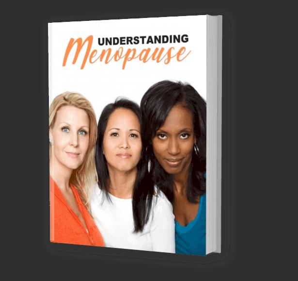 Understanding Menopause eBook
