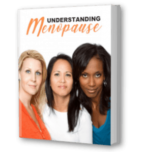 Understand Menopause eBook