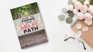 Find Your Midlife Path