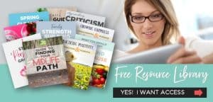 Free Access To Midlife Resource Library