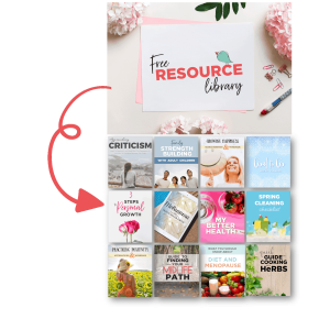 Free Digital Resource Library