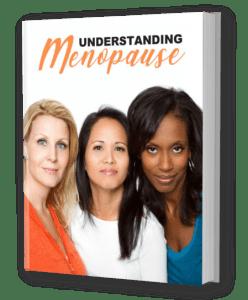 Understanding Menopause Book
