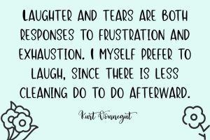 Frustration quote
