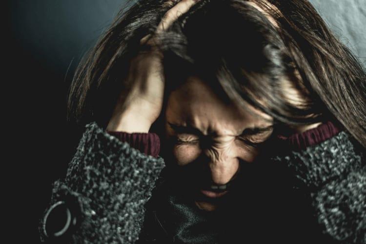 Healthy Ways to Handle Frustration