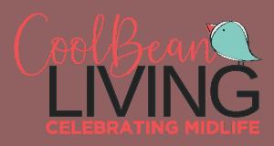 Cool Bean Living Celebrating Midlife