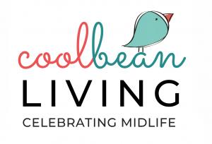 Cool Bean Living - Celebrating Midlife