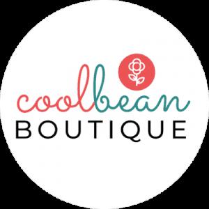 Cool Bean Design