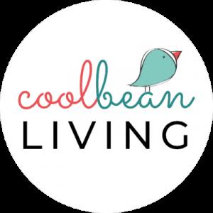 cool bean living