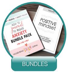 printable bundles