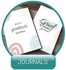 printable journals