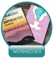 printable workbooks