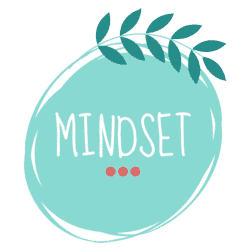 coolbeanliving mindset