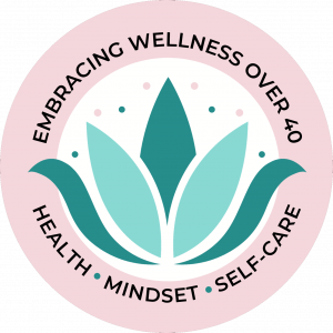 Join the free group for embracing women's wellness